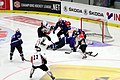 CHL, EC Villacher SV vs. Genève-Servette HC, 23rd September 2014 47.JPG