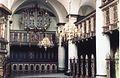 CHURCH IN KRONBERG CASTLE, DENMARK.jpg