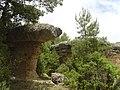 CIUDAD ENCANTADA16 - panoramio.jpg