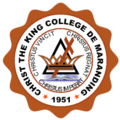 CKCM logo with book.png