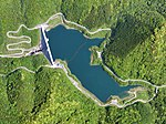 CKU20091-C32-15 Fukuchiyama Dam.jpg
