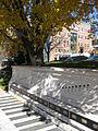 CMH fall front garden 03.JPG