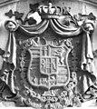 COA Habsburg-Lothringen Friedrich.jpg