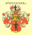 COA Kuefsteiner.png