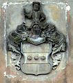 COA relief Górzyn Palace.jpg