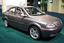 Image Result For Coda Automotive Electric