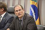 CRA - Comissão de Agricultura e Reforma Agrária (27135186055).jpg