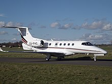 Netjets Europe  Wikipedia. Health Benefits Of Cashew Get Insurance Today. Chicago Traffic Violations Business Debt Help. Find Very Cheap Car Insurance. Architecture Schools In Kentucky. Definition Of Business Analyst. Free Faxes From Computer Victory Auto Express. Account Receivable Software Become A Rn Fast. Online College Courses Free For Credit