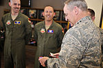 CSAF thanks RPA Airmen, highlights RPA mission importance 150324-F-YX485-064.jpg