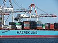 CSIRO ScienceImage 11456 Container ship.jpg