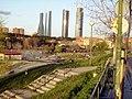 CTBA desde el Paseo de la Dirección - panoramio.jpg