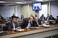 CTPLS131 - Comissão Especial para Análise do PLS nº 131, de 2015 (20496667506).jpg