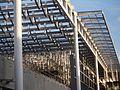 CTRL St Pancras platform construction 2005.jpg