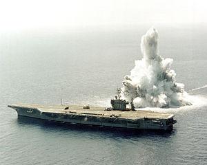 CVN-71 test blast 1987 (1).JPEG
