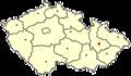 CZE Olomouc location.png
