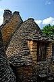 Cabanes du Breuil F07 0019.1.jpg