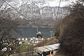 Cablecar from Unterterzen via Oberterzen to Tannenbodenalp - panoramio - Patrick Nouhailler's… (19).jpg