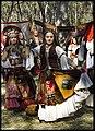Caboolture Medieval Festival-13 (14677176963).jpg
