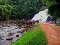 Cachoeira da Pancada Grande, circuito das cachoeiras 04.JPG