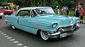 Cadillac 1956 - Falköping cruising 2013 - 1670.jpg