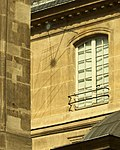 Cadran solaire de l'hôtel de Montmor.jpg