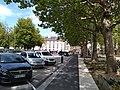 Caen place de la République 2020 (9).jpg