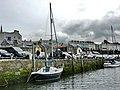 Caernarfon - panoramio (40).jpg