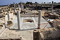 Caesarea maritima (DerHexer) 2011-08-02 207.jpg