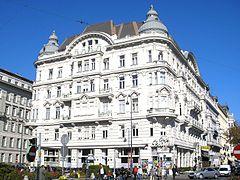 Café Prückel Vienna October 2006 002.jpg