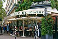 Café de Flore, Paris 25 September 2019 02.jpg