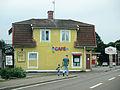 Café i Horndal, By sn, Avesta kn 3189.jpg