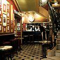 Cafe Procope bar.jpg