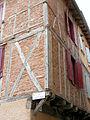Cahors - place Claude-Rousseau 65 -565.jpg