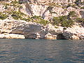 Calanques Marseille Cassis 19.JPG