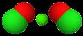 Calcium-hypochlorite-3D-vdW.png