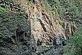 Caldera de Taburiente on La Palma - 2007-01-05 N.jpg