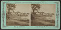 Caldwell, Lake George, N.Y, by Stoddard, Seneca Ray, 1844-1917 , 1844-1917.png