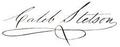 Caleb Stetson signature.png