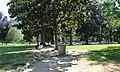 California State Capitol Park 31.jpg