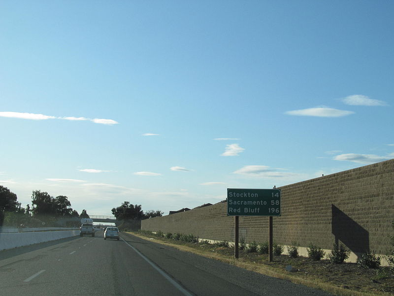 File:California State Highway 99 (9088266957).jpg