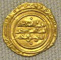 Caliph Al Hakim Sicily 1010.jpg