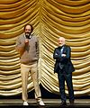 Call Me By Your Name Berlinale 8579.jpg
