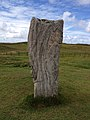 Callanish Stones, Isle of Lewis 4.jpg