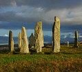 Callanish central stones (3955344217).jpg