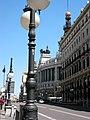 Calle Alcalá, radiante y solitaria (527479583).jpg