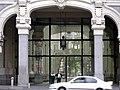 Calle Alcalá (5107117976).jpg