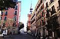 Calle Imperial, Madrid.jpg