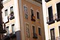 Calle Postas. Balcón (4552261142).jpg