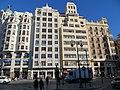 Calle Xativa - panoramio.jpg