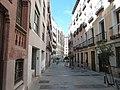 Calle de los Libreros (Madrid) 01.jpg